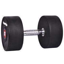 inSPORTline Profi 24 kg