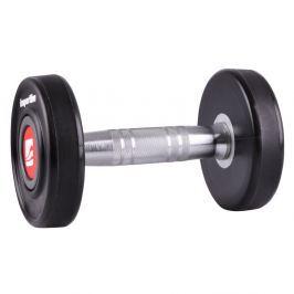 inSPORTline Profi 16 kg