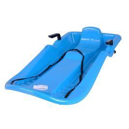 Spartan Snow Boat blau
