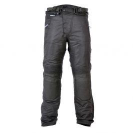 Roleff ROLEFF Textile schwarz - S