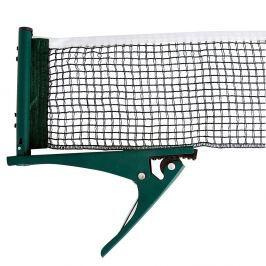 inSPORTline Síťka na stolní tenis