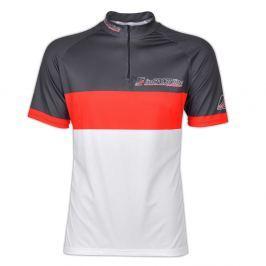 inSPORTline Cyklistický dres Pro Team S