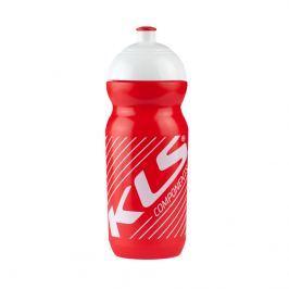 Kellys GOBI rot-weiß