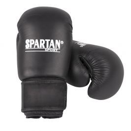 Spartan Full kontakt