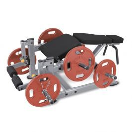 Steelflex PLLC