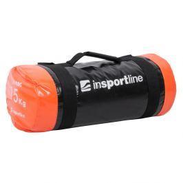 inSPORTline FitBag - 15 kg
