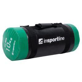inSPORTline FitBag - 10 kg