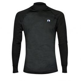 Newline Pánské sportovní tričko Newline s membránou M