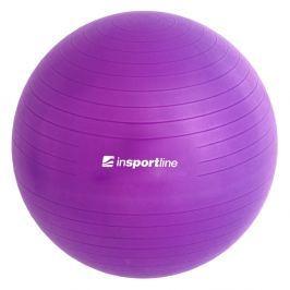 inSPORTline Top Ball 65 cm lila