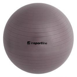 inSPORTline Top Ball 55 cm dunkelgrau