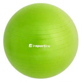 inSPORTline Top Ball 45 cm grün