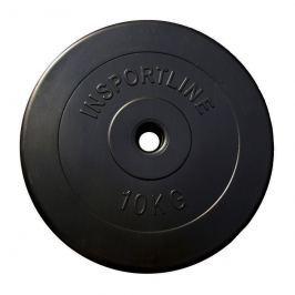 inSPORTline 10 kg