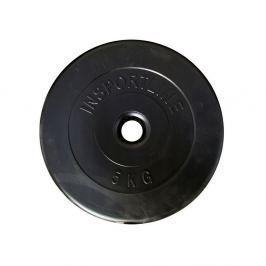 inSPORTline 5 kg