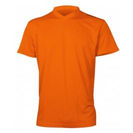 Newline Base Cool orange - S