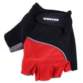 WORKER S900 rot - XL