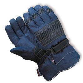 Spike TWG-00G52 blau - 2XL