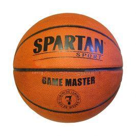 Spartan Game Master