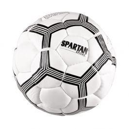 Spartan Club Junior schwarz