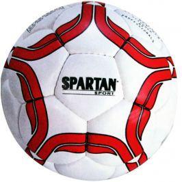 Spartan Club Junior