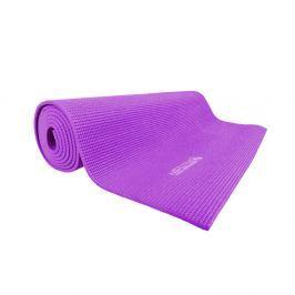 inSPORTline Yoga lila