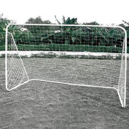 inSPORTline Fotbalová branka