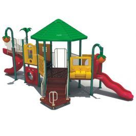 Kinder City VS-031