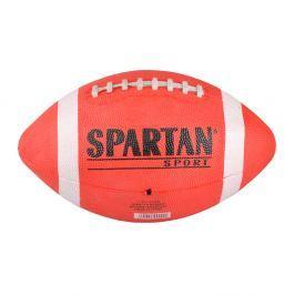 Spartan  orange