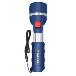 Stoßsichere Taschenlampe LED Daylight