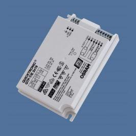 OSRAM EVG Quicktronic Professional T/E 2x18