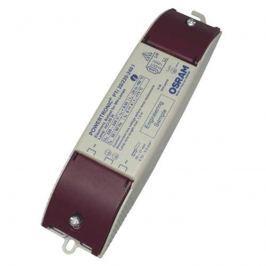 Elektronisches Vorschaltgerät PTi 20/220-240 I