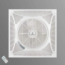 Westinghouse Wind Square Deckeneinbau-Ventilator