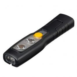 Akku-Handleuchte Ria mit LED