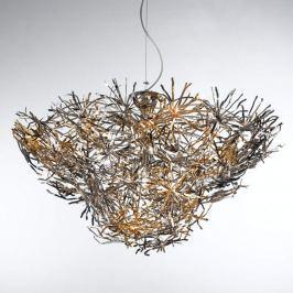 Grandioser Leuchter Ispirazione, 100 cm
