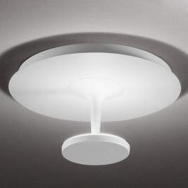 LED-Deckenleuchte Tulpe, 40 cm