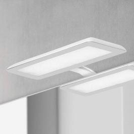 LED-Spiegelleuchte Enara