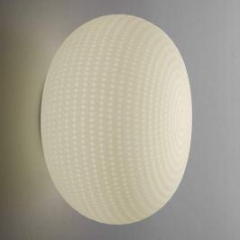 Fontana Arte Bianca - LED-Wand- oder Deckenleuchte