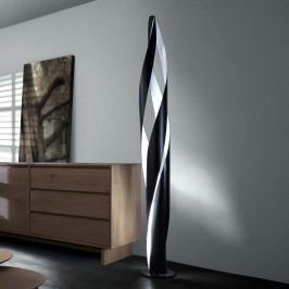 Design-Stehleuchte Bosquet