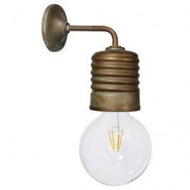 Orti - nostalgische Wandlampe mit Ausleger