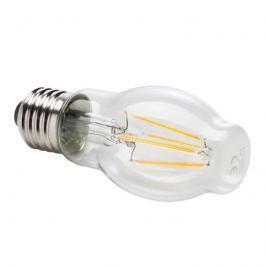 E27 6W 827 LED-Filament-Lampe