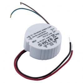 LED Vorschaltgerät zu 9505494 und 9505495