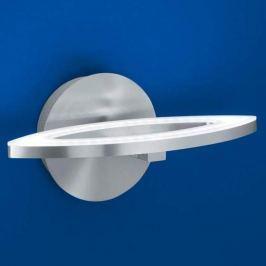 B-Leuchten River LED-Wandleuchte