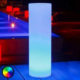 Tower - per App steuerbare LED-Dekoleuchte