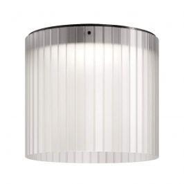 Kundalini Giass - LED-Deckenleuchte weiß