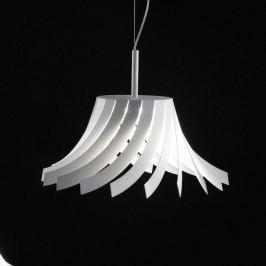LED-Designer-Hängeleuchte Panama, 36 cm