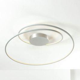 Bopp At - eine lichtstarke LED-Deckenleuchte