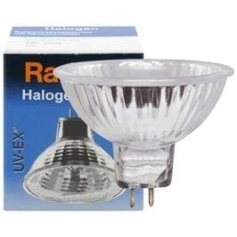 GU5,3 MR16 50W Halogenlampe IRC 60°