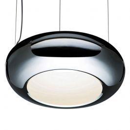 Aura 01 - eine modische LED-Pendelleuchte