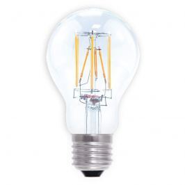 E27 6W LED-Lampe, dimmbar