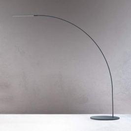 Fontana Arte Yumi - Designer LED-Bogenleuchte