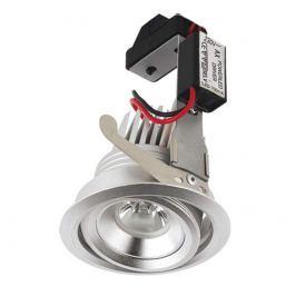 Flexibler LED Einbaustrahler MIA kaltweiß